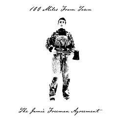 UMS005-The-Jamie-Freeman-Agreement-100-m