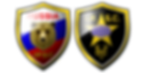 logo-1814635-arhangelsk.png