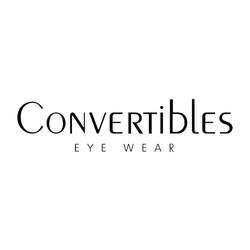 Convertibles.jpg