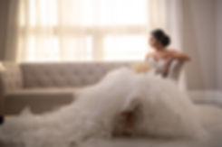 wedding photographer Rockville MD
