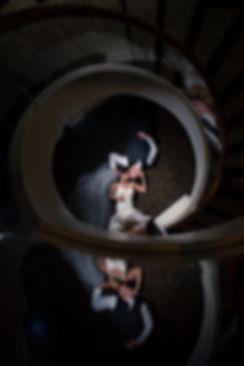 wedding couple photography rockville