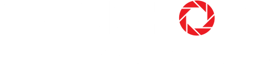 SamShots Photography and Wedding Videography in MD