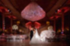 professional wedding photographer rockville