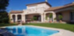Location, location appartement, piscine, sud france, proche espagne, argeles sur mer