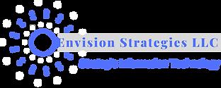 EnvisionStrategiesLLC - Logo (4).png