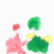 drawing1-1.jpg