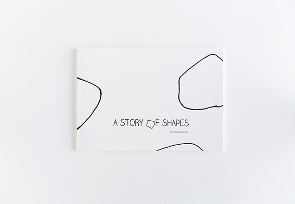 A story of shapes