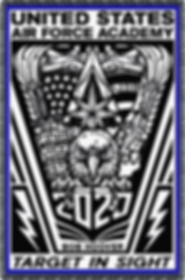 USAFA Class Crest Blanket 2020_edited.pn