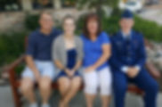 Davidson Family.jpg
