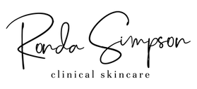 Ronda Simpson Skincare Logo.png