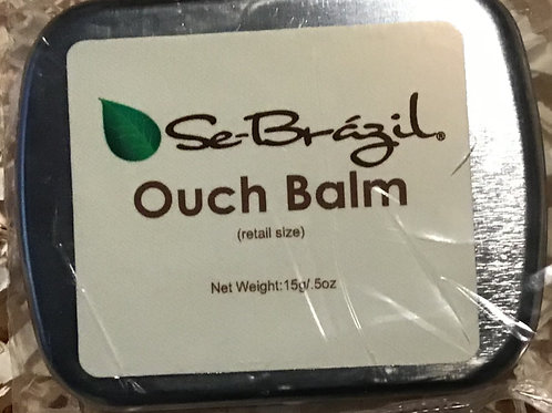 Ouch Balm