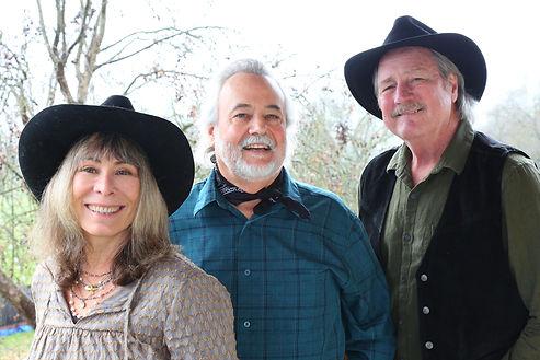 Heartwood Trio promo photo.jpg