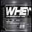Thumbnail: COR-Performance Whey Protein 2lb