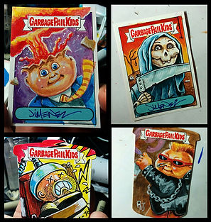 sketch-cards-garbage-pail-kids-topps-tra