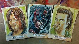 Topps_The_Walking_Dead_Season_6_Trading_