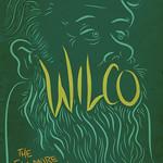 Wilco A