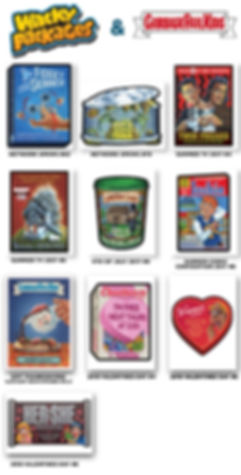 Topps-Valentines-Day-Wacky-Packages-Garb