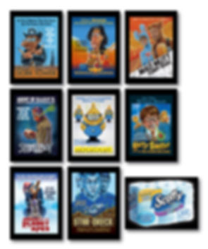 topps-wacky-packages-go-to-the-movies-wo
