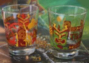 tikilandia glassware 3.jpg