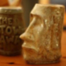 The-Stowaway-Mug-Barrel-Moai-Easter-Isla