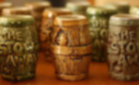 The-Stowaway-Mug-Barrel-Tiki-Art-768x475