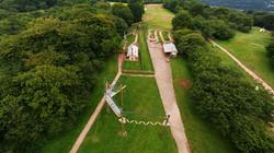 Website Aerial Photograph