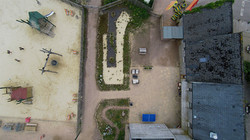 Promotional Aerial Photography