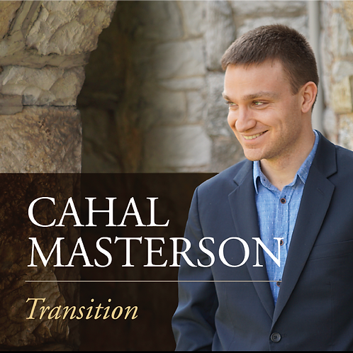 Transition CD