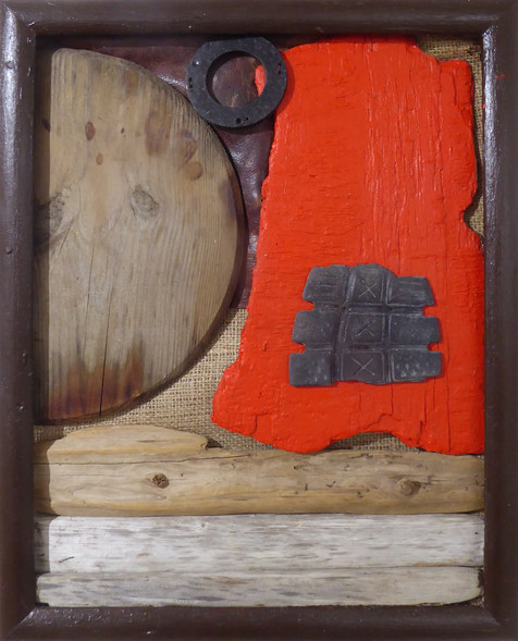 Red Picture small.jpg