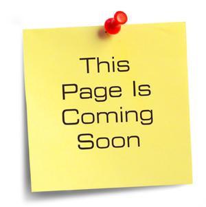 coming_soon_post_it.jpg