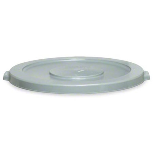 Lid for #5500 Round Huskee