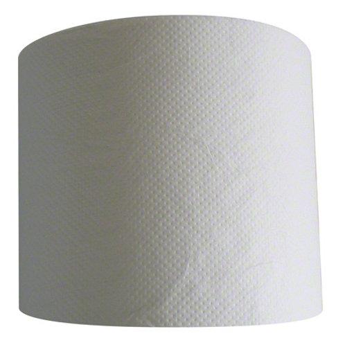 "2 Ply Bath Tissue - 4.1"" x 3.5"""