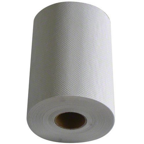 Hardwound Roll Towel