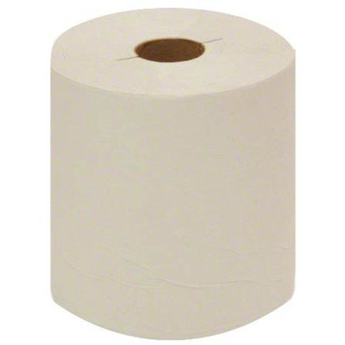 100% Recycled Fiber Roll Towel
