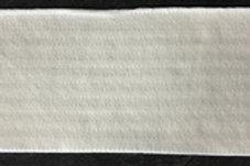 Disposable microfiber pads