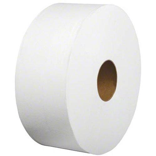"""Sofidel 9"""" Jumbo 2 Ply Roll Tissue"""