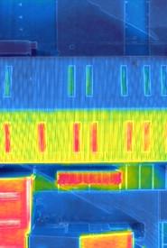 SpringWood Thermal 2.JPG