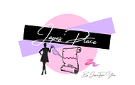 Logo Real Japes Place by JTY.PNG