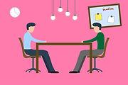 pink meeting.jpg
