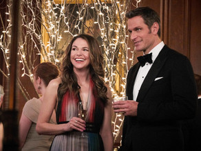 We Need To Talk About This Season Of Younger