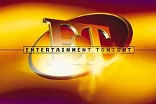 entertainment-tonight-logo-1-300x200.jpg