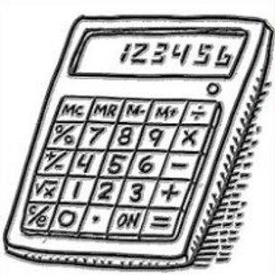 Vacation Rental Calculator