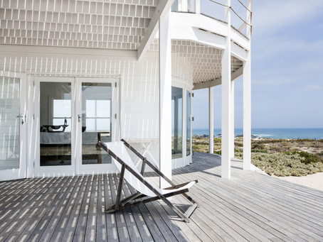 7 Tips For Buying a Vacation Home