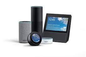 Amazon Alexa in Vacation Rentals