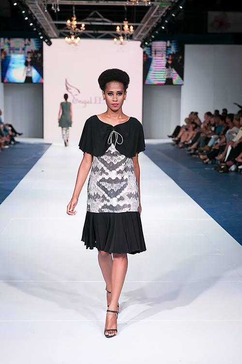 FJFW - Fiji