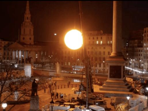Tropicana: Fournisseur de matins lumineux