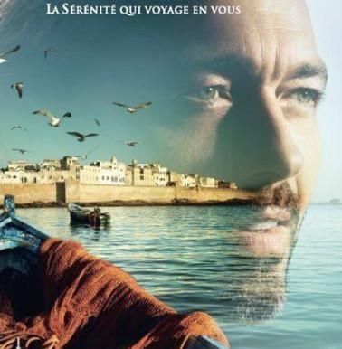 Maroc: L'office du tourisme s'offre une nouvelle base line