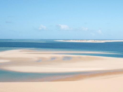 Les 15 plus belles plages du Maroc