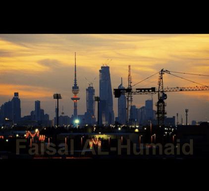 Top 10 most instagrammed cities