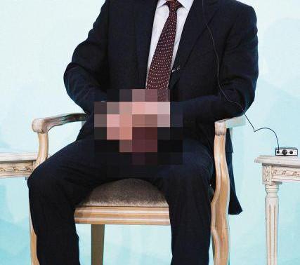 Nouvelle campagne de RSF contre la censure